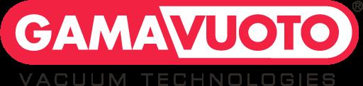 GAMAVUOTO GmbH